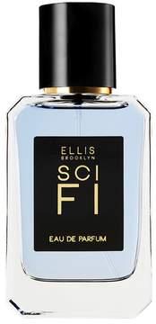 Ellis Brooklyn Sci Fi Eau de Parfum 50 ml