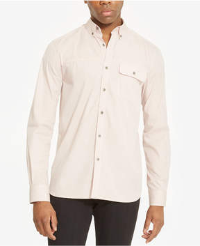 Kenneth Cole Reaction Men's Greenpoint Shirt