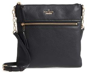 Kate Spade Jackson Street - Melisse Crossbody Bag
