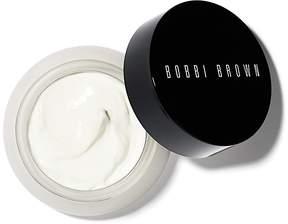 Bobbi Brown Extra Repair Moisture Cream