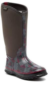 Bogs Neotech Waterproof Rain Boot
