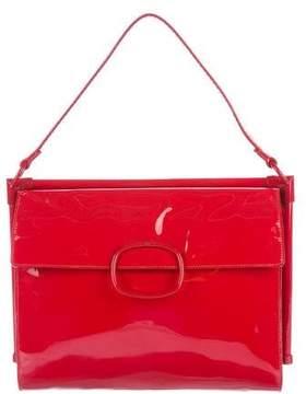 Roger Vivier Miss Viv Shoulder Bag