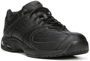 Dr. Scholl's Cambridge II Men's Work Shoes