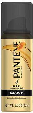 Pantene Style Extra Strong Hairspray