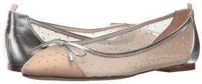 Sarah Jessica Parker First Dance Women's Shoes