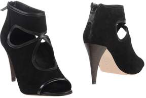 Elie Tahari Ankle boots