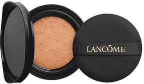 Lancôme Teint Idole Ultra Cushion Foundation SPF 50 Refill