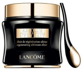 Lancome Absolue Lextrait Regenerating Ultimate Elixir
