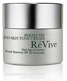RéVive Perfectif Even Skin Tone Cream-Dark Spot Corrector SPF 30/1.7 oz.