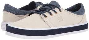 DC Trase LX Men's Shoes