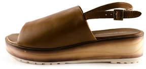 Kelsi Dagger Brooklyn Dumont Platform Sandals