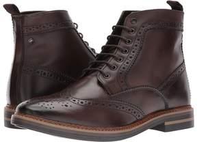 Base London Hurst Men's Shoes