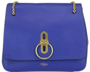 Mulberry Marloes Satchel Bag