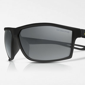 Nike Intersect Mirrored Sunglasses