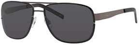 Safilo USA Polaroid 2025 Polarized Navigator Sunglasses