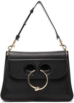 J.W. Anderson Medium Pierce Bag