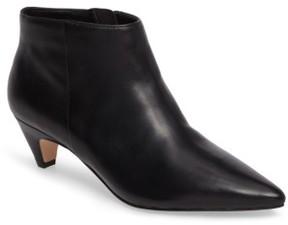 Splendid Women's Dante Pointy Toe Bootie