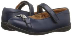 Umi Elia Girl's Shoes