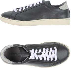 Boemos MENS SHOES