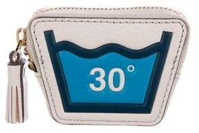 Anya Hindmarch Washing Coin Pouch