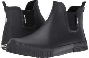 Tretorn Gus Men's Boots