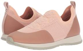 Taryn Rose Cara Women's Shoes