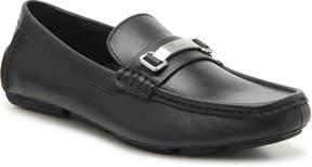 Calvin Klein Maddox Loafer - Men's