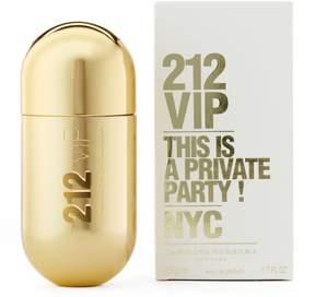 Carolina Herrera 212 VIP Women's Perfume - Eau de Parfum