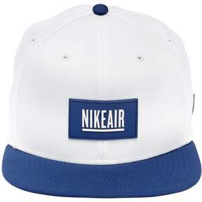 Nike Pigalle X Lab Hat