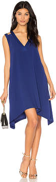 BCBGMAXAZRIA Michele Dress