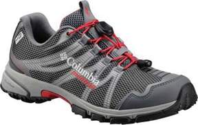 Columbia Mountain Masochist IV OD Trail Shoe (Women's)