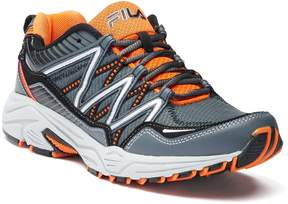 Fila Headway 6 Men's Hiking Shoes