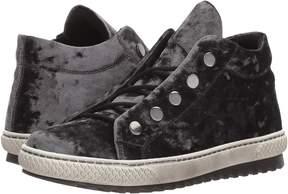 Gabor 73.750 Women's Shoes