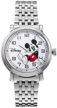 Disney Disney's Mickey Mouse Men's Watch