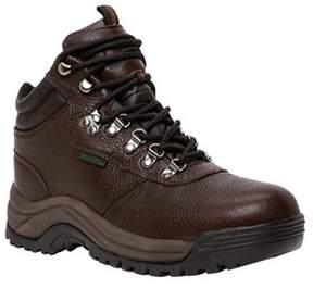 Propet Men's Cliff Walker Boot.