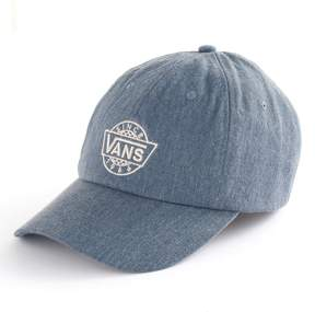 Vans Men's Insignia Dad Cap