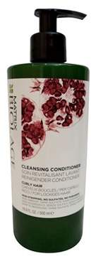 Matrix Biolage Cleansing Conditioner For Curly Hair 16.9 Oz.