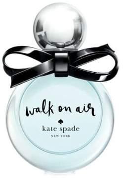 Kate Spade New York Walk on Air Eau de Parfum 3.4 oz.