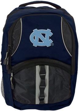 NCAA North Carolina Tar Heels Captain Backpack by Northwest