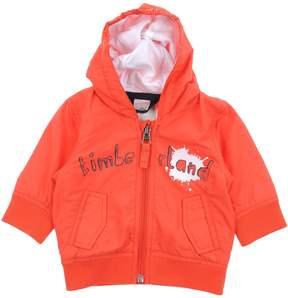 Timberland Jackets