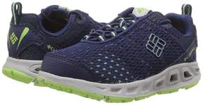 Columbia Kids Drainmakertm III Boys Shoes