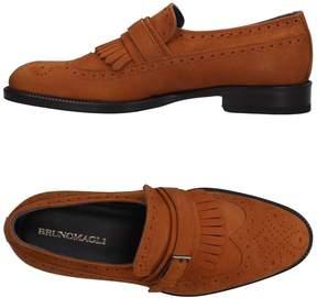 Bruno Magli Loafers