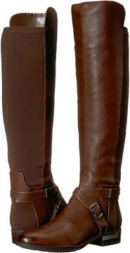 Vince Camuto Paton Women's Boots
