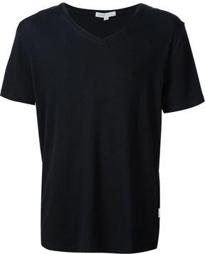 Onia 'Joey' T-shirt