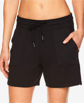 Gaiam Warrior Yoga Shorts