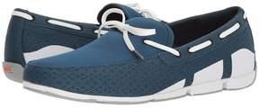 Swims Breeze Lace Men's Shoes