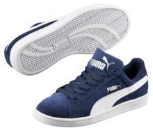 Puma Smash Suede JR Sneakers