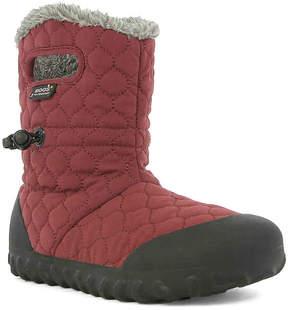 Bogs Women's B-Moc Snow Boot