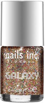 Nails Inc Galaxy