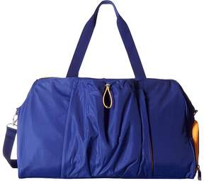 Baggallini Step To It Duffel Duffel Bags